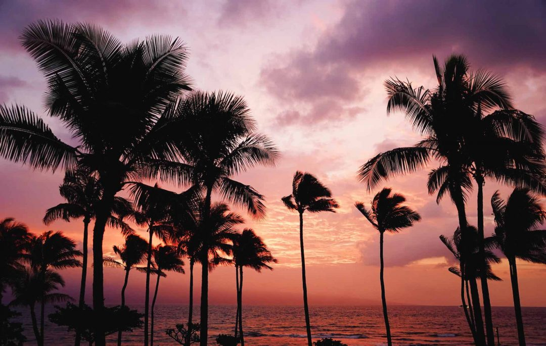 hoponopono methode bien-etre hawai