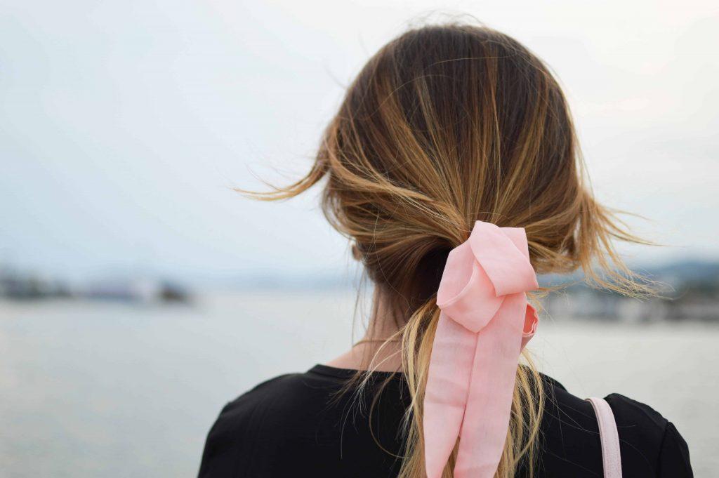 trucs astuces tips beaute cheveux soyeux naturels