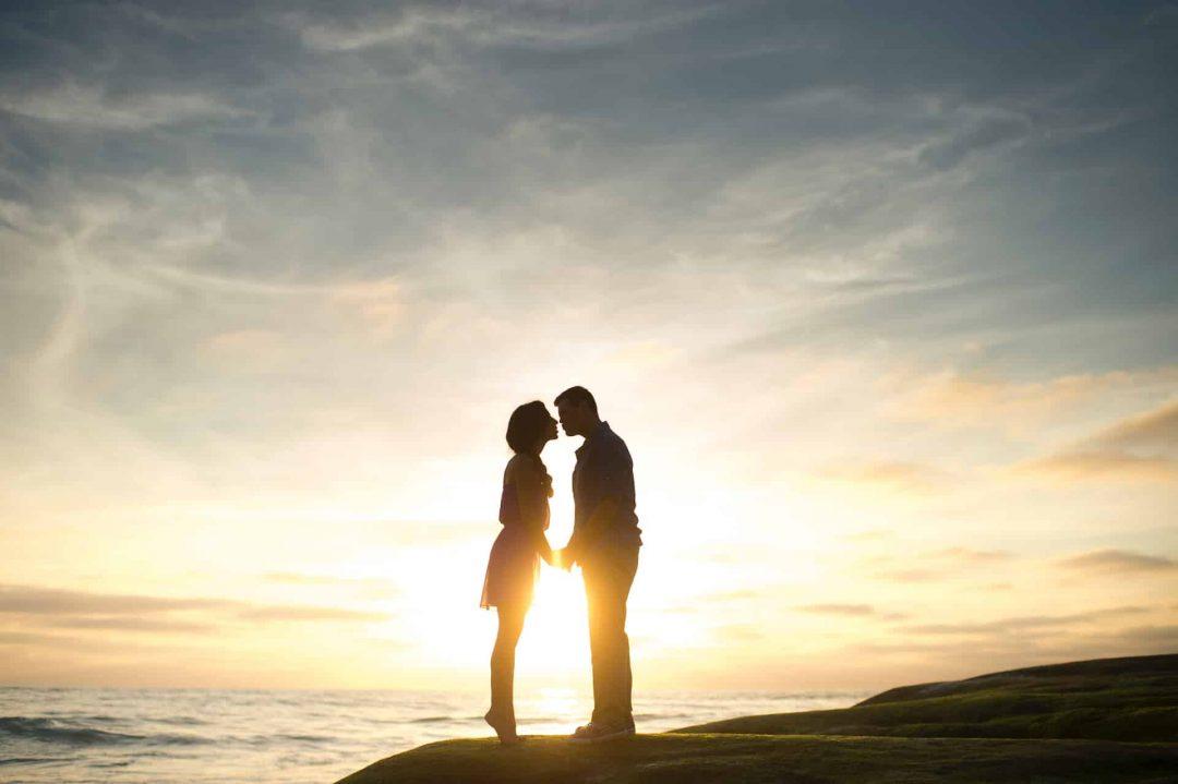 destinations voyage couple amoureux