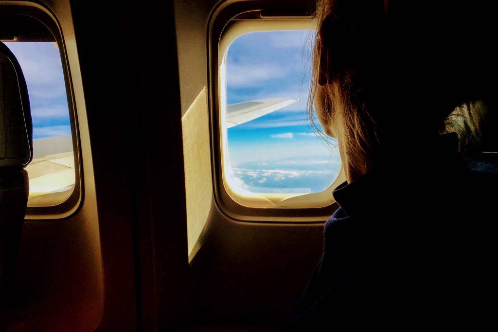 voyage vaincre peurs