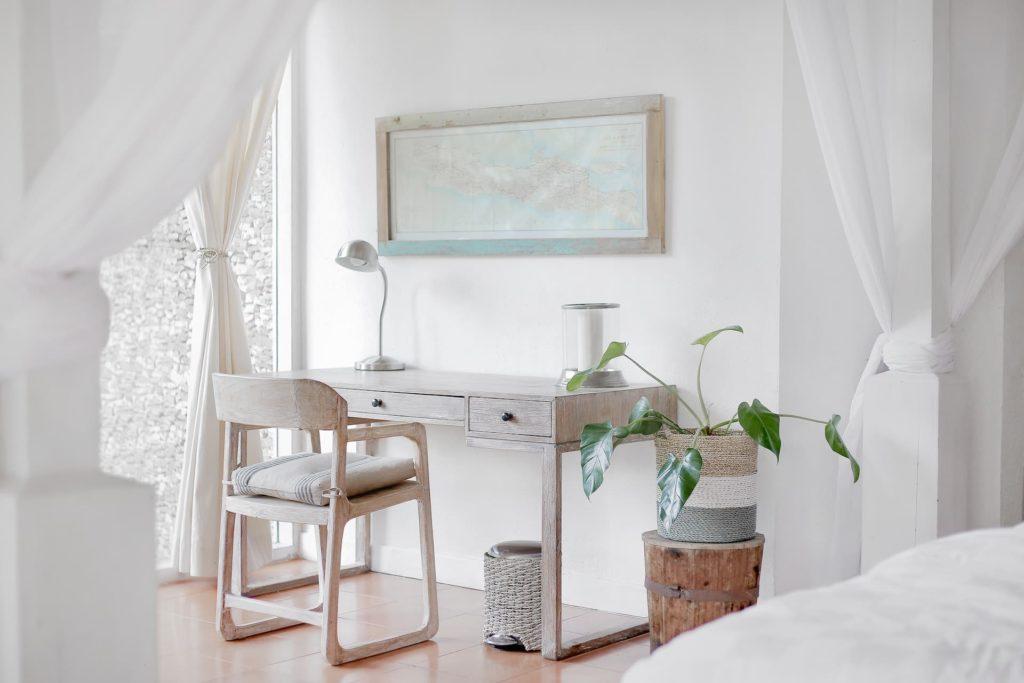 humidite maison